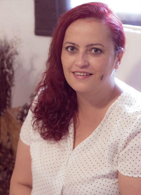 Sofía Calle consultora SEO